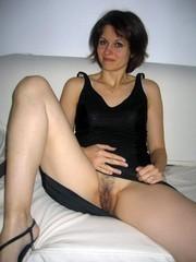 shy mature porn Shy hairy mature first casting: hairy pussy casting, very shy casting, shy hairy wife , shy undress  Porn Casting with German Mom and Dad First Time for Money.